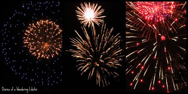 3fireworks